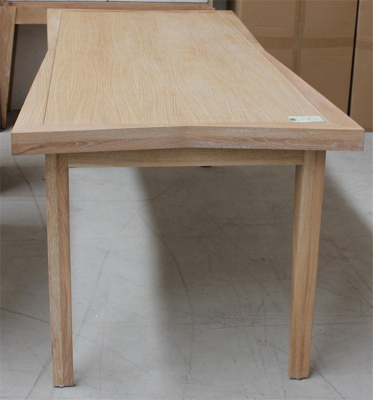 Denver Table Just The Thing Furniture