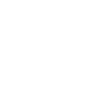 Just The Thing Furniture Logo